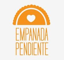 Empanada-con-Café