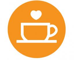 un-cafe-pendiente-500x407