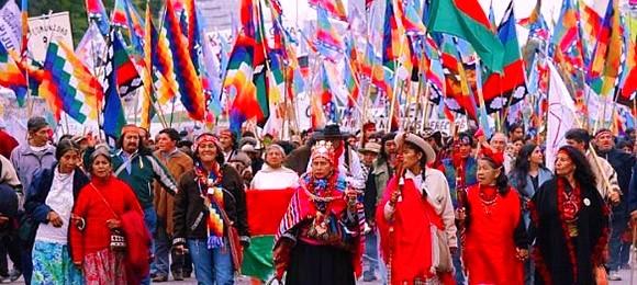 ONU-indígenas-Conferencia-Mundial
